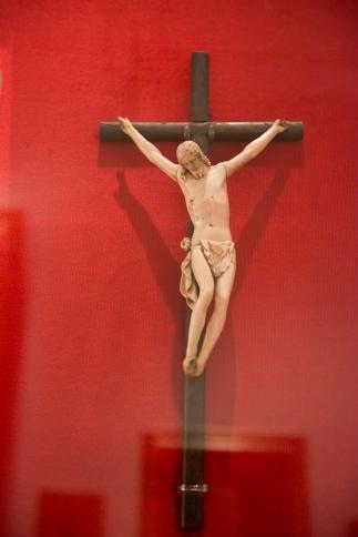 il-miracolo-del-crocifisso SAN PIOV