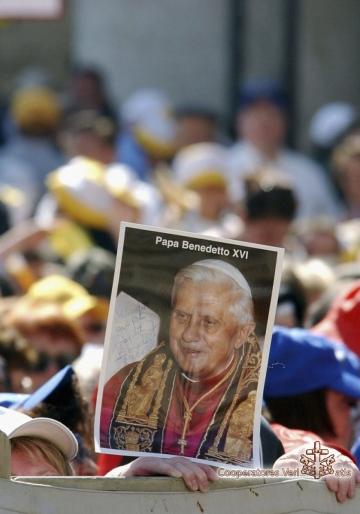 _012 Maggio con Benedetto XVI 11