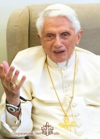 _012 Maggio con Benedetto XVI 3