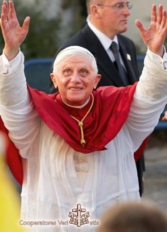 _012 Maggio con Benedetto XVI 4