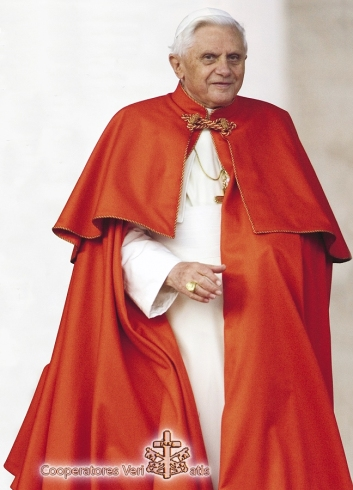 _012 Maggio con Benedetto XVI 5