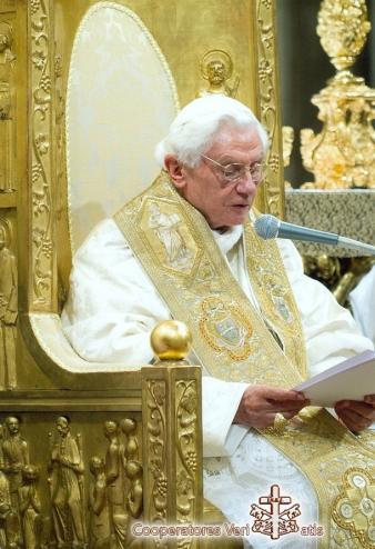 _012 Maggio con Benedetto XVI 6