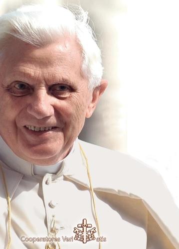 _012 Maggio con Benedetto XVI 7