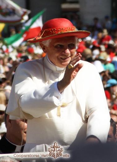 _012 Maggio con Benedetto XVI 9