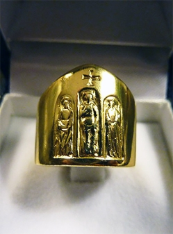 _022 tre anelli di ratzinger 5