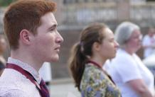 Acies_Ordinata_-_young_man_with_red_hair_-_sized_645_406_75