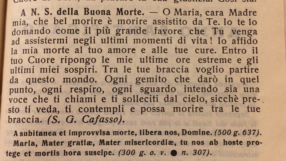 pastorelli-fatima2-1030x615-2