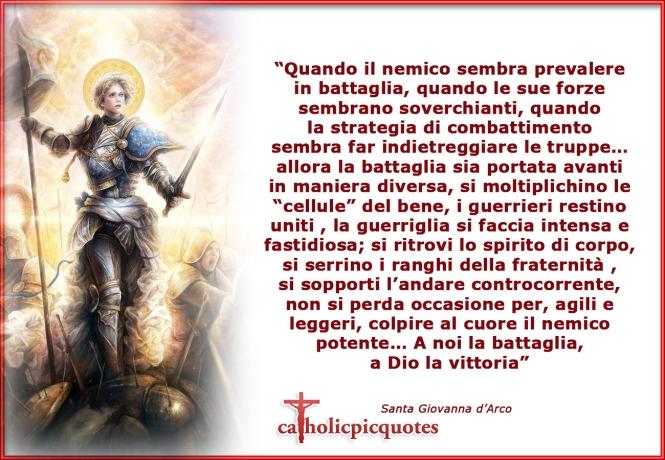 009 Santa Giovanna D Arco 1