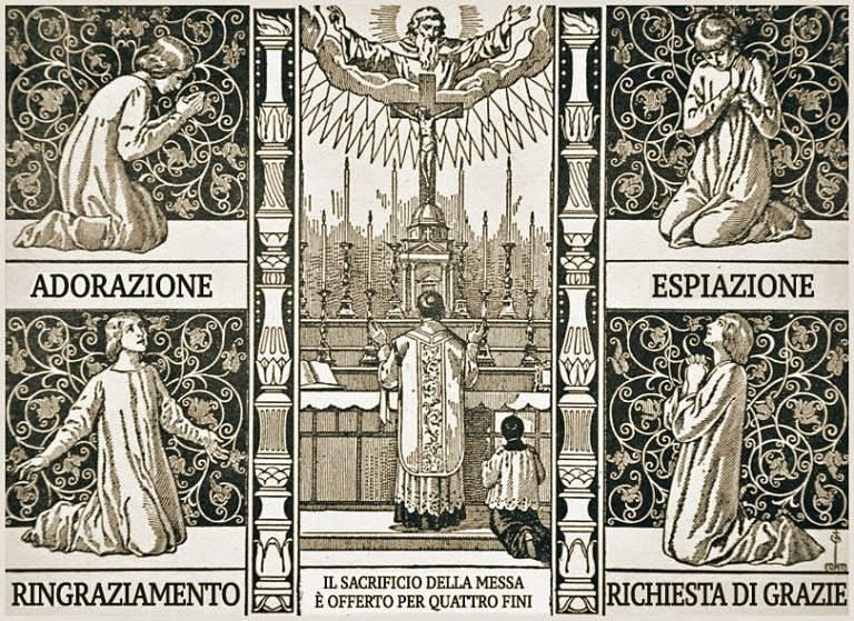 1700 anni dal decreto sulla Domenica, il dies Domini, giorno del Signore