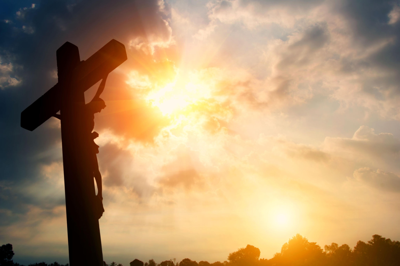 Santa Croce, preghiera per la famiglia